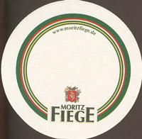 Pivní tácek moritz-fiege-1-zadek