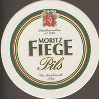 Pivní tácek moritz-fiege-1