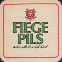 Pivní tácek moritz-fiege-14-oboje-small