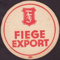 Pivní tácek moritz-fiege-16-oboje-small