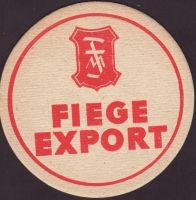 Pivní tácek moritz-fiege-17-small