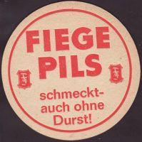 Pivní tácek moritz-fiege-17-zadek-small