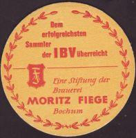 Pivní tácek moritz-fiege-19-small