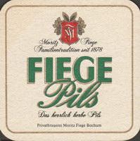 Pivní tácek moritz-fiege-2-small