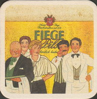 Pivní tácek moritz-fiege-2-zadek-small