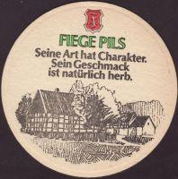 Pivní tácek moritz-fiege-22-zadek-small
