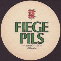Pivní tácek moritz-fiege-23-small