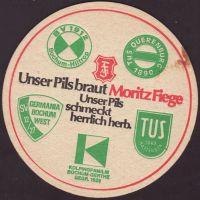 Pivní tácek moritz-fiege-25-zadek-small