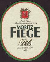 Pivní tácek moritz-fiege-3-small