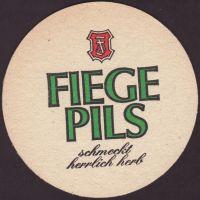 Pivní tácek moritz-fiege-31-small