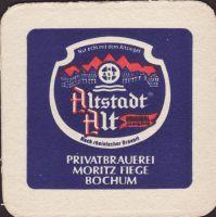 Pivní tácek moritz-fiege-32-oboje-small