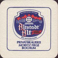 Pivní tácek moritz-fiege-33-oboje-small