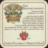 Pivní tácek moritz-fiege-4-zadek-small