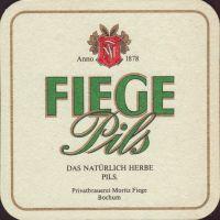 Pivní tácek moritz-fiege-5-small