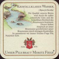 Pivní tácek moritz-fiege-5-zadek-small