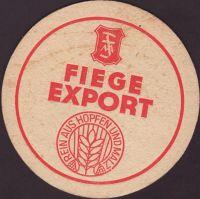 Pivní tácek moritz-fiege-6-small