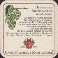 Pivní tácek moritz-fiege-7-zadek-small