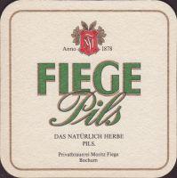 Pivní tácek moritz-fiege-8-small
