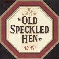 Pivní tácek morland-16-small