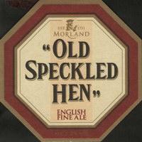 Pivní tácek morland-17-small