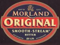 Pivní tácek morland-18-small