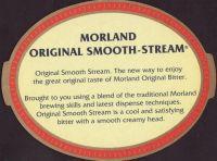 Pivní tácek morland-18-zadek-small
