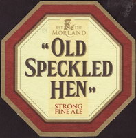 Pivní tácek morland-19-small