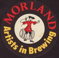 Pivní tácek morland-20-oboje-small