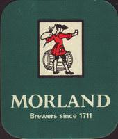Pivní tácek morland-21-oboje-small