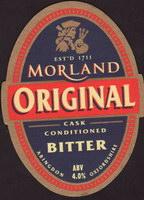 Pivní tácek morland-24-oboje-small