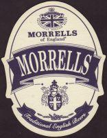 Pivní tácek morland-25-small