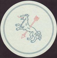 Bierdeckelmorous-1-zadek-small
