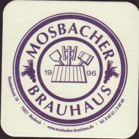 Pivní tácek mosbacher-13-small