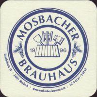 Pivní tácek mosbacher-14-small