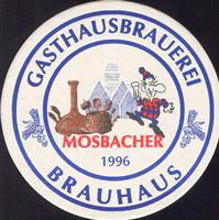 Pivní tácek mosbacher-2