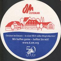 Pivní tácek mosbacher-3-zadek