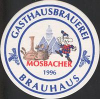 Pivní tácek mosbacher-3