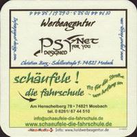 Pivní tácek mosbacher-5-zadek-small
