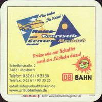 Pivní tácek mosbacher-6-zadek-small