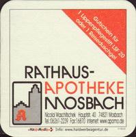 Pivní tácek mosbacher-7-zadek-small