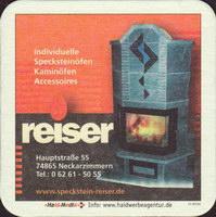 Pivní tácek mosbacher-8-zadek-small