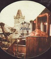 Pivní tácek mostecky-kahan-1-small