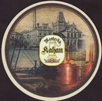 Pivní tácek mostecky-kahan-3-small