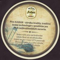 Pivní tácek mostecky-kahan-3-zadek-small
