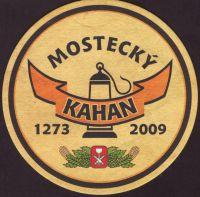 Pivní tácek mostecky-kahan-6-small