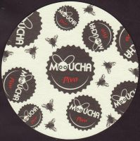 Beer coaster moucha-4-small