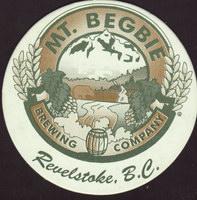 Beer coaster mount-begbie-3-small