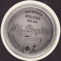 Beer coaster mount-begbie-4-small