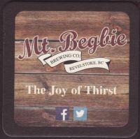 Beer coaster mount-begbie-5-small