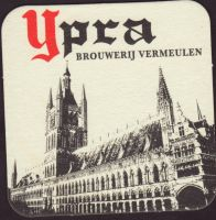 Beer coaster mouterij-h-vermeulen-and-company-1-small